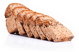 Whole Grains: Consumer Confusion