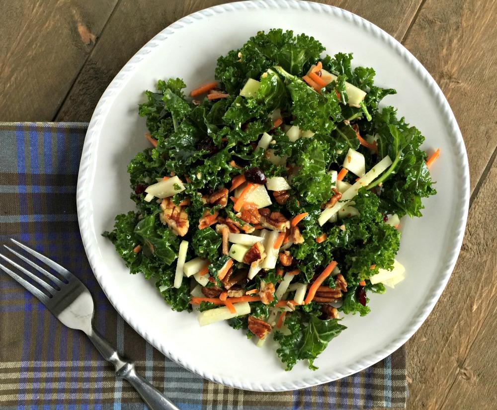 kale.kohlrabi.salad