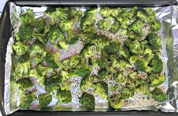 simple-roasted-broccoli