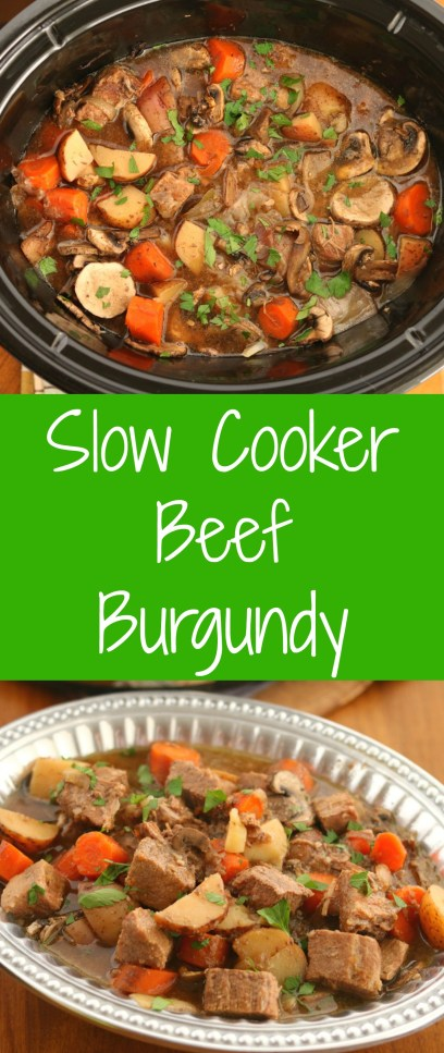 slow-cooker-beef-burgundy