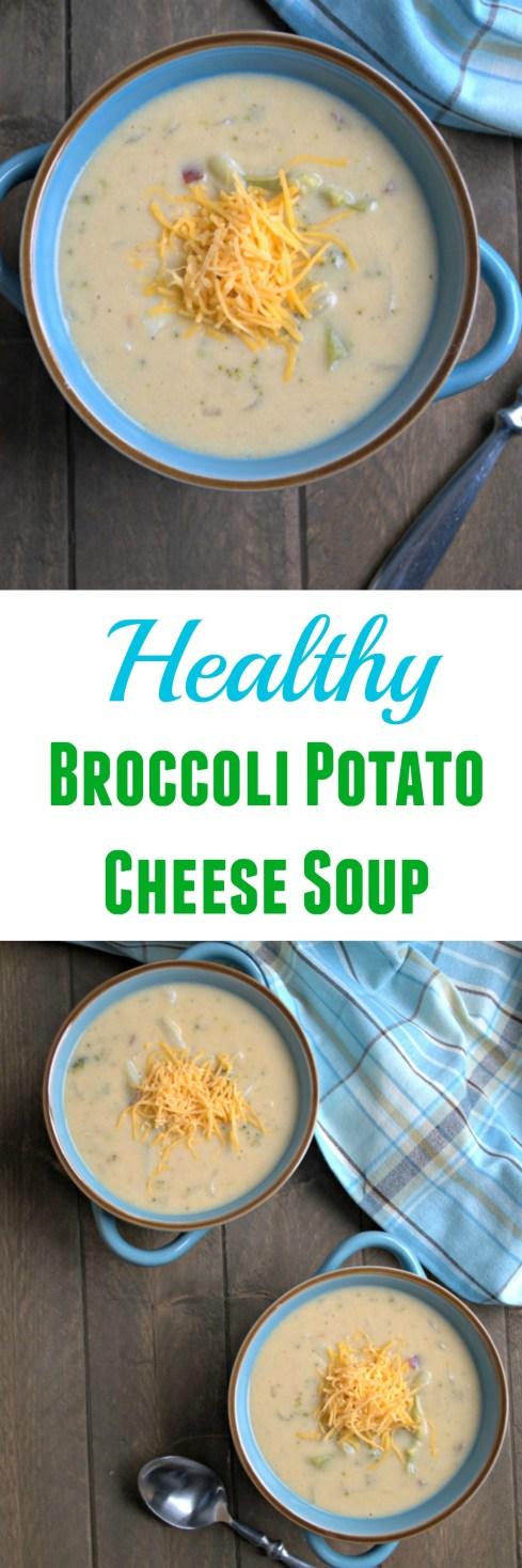 healthy.broccoli.potato.cheese.soup