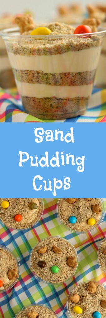 sand.pudding.cups