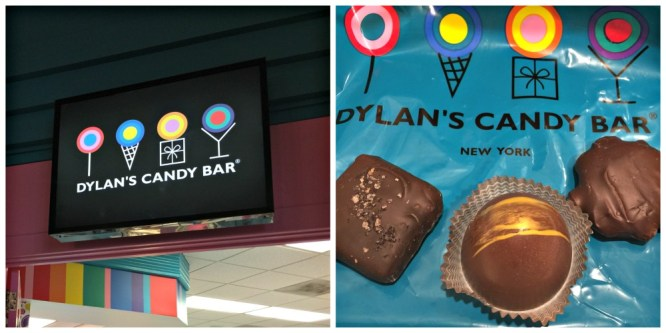Dylans.candy.bar.grand.traverse