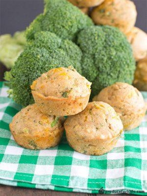 broccoli-cheddar-cornbread-muffins-lr-wm-300x400