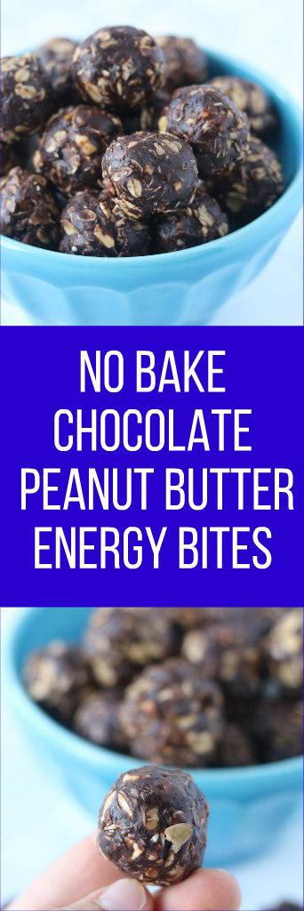 pb.chocolate.energy.bites