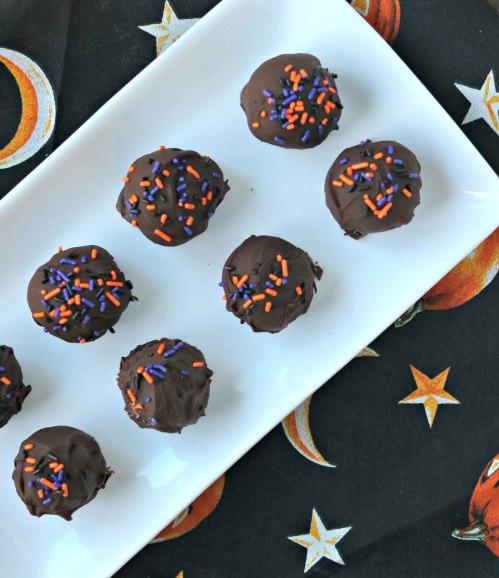 halloween.oreo.truffles