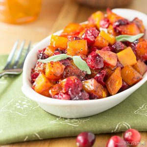 Roasted-Butternut-Squash-with-Cranberries-SQ