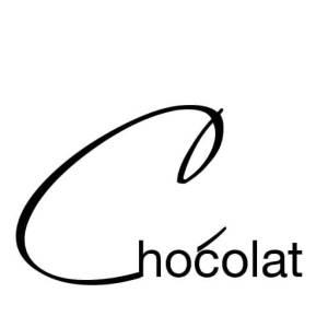 Chocolat | Choclatier Clement - Zug
