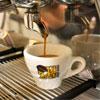 caffè cioccolto cibao
