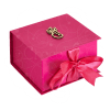 best diwali gifts for employees in mumbai 2018