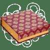 diwali chocolates for gifting in mumbai