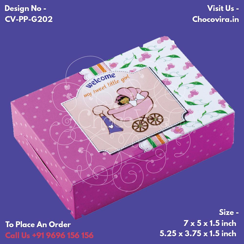 penda-boxes-for-baby-girl-born-celebration-sweet-boxes-by-chocovira-chocolates-boxes-for-mithai