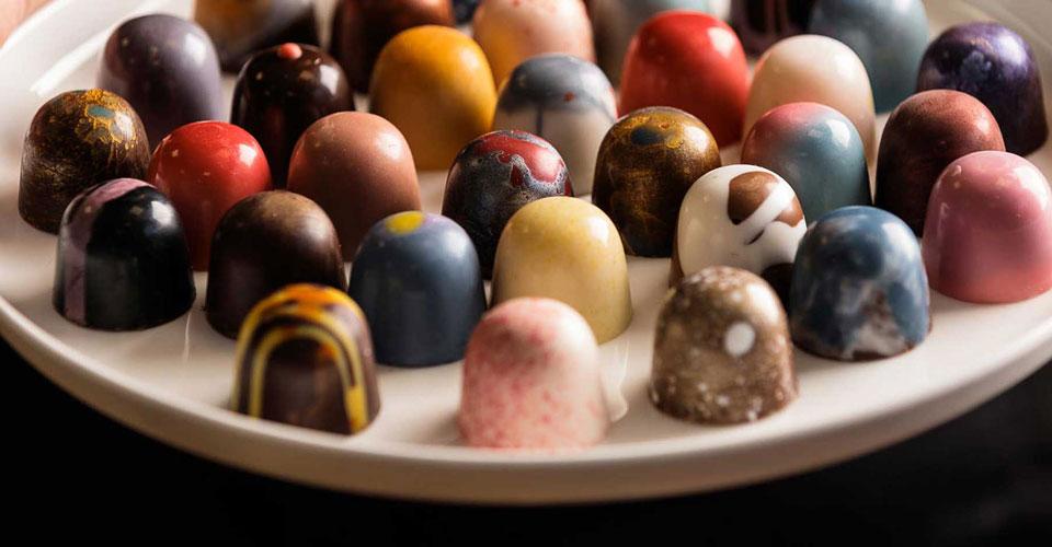 Artisan-Chocolates-in-india