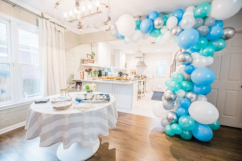 What Is Baby Shower? Importance Of Baby Shower In India