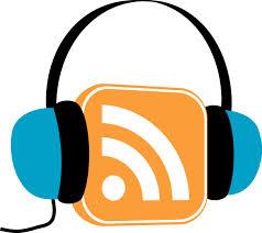 Podcasty pre internetové podnikanie
