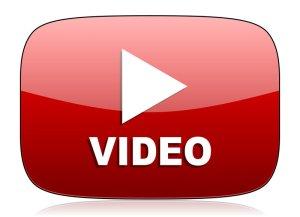 Videoprednášky