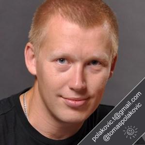 Tomáš Polakovič
