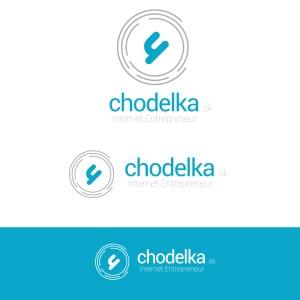Nové logo na blog