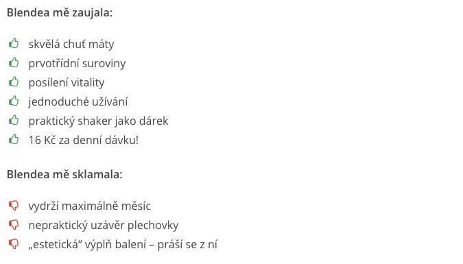 Zoznam
