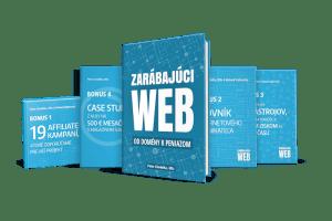 E-book s bonusmi