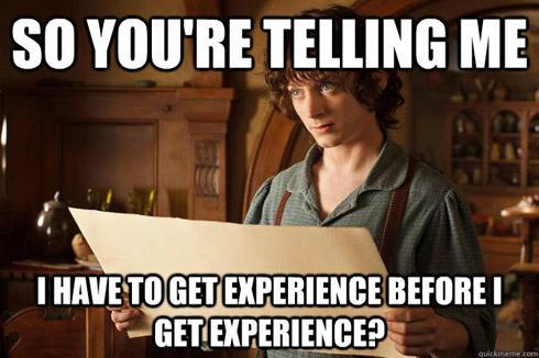 Outsourcing - skúsenosti