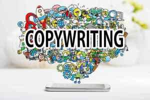 Predávate na internete? Toto je mojich 13 vychytaných tipov pre lepší copywriting
