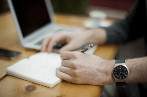 business lawyer roles