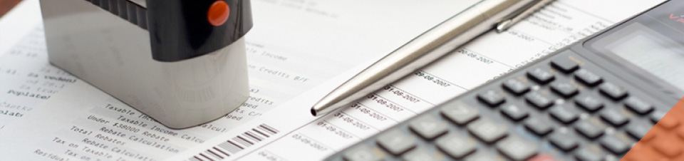 bookkeepingbanner-smallv2