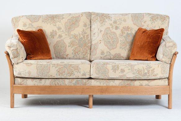 Ercol Renaissance Collection Easy Chair Choice Furniture