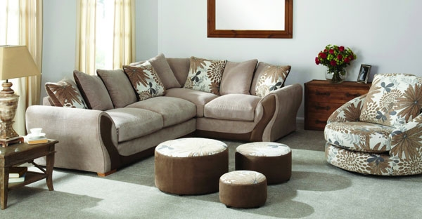 Choice Furniture Leicester Reviews