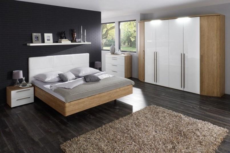 best nolte mobel columbus bedroom furniture ayathebook com with nolte mbel