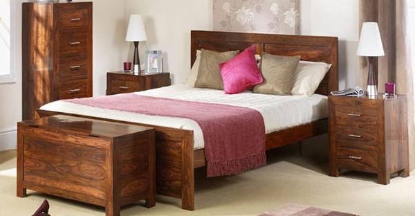 Indian Furniture Indian Sheesham Amp Mango Wood Furniture Sale