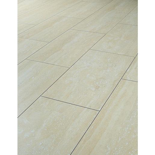 laminate flooring belfast