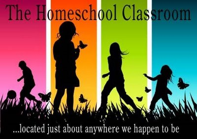 Image result for homeschooling