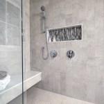 6 Luxury Walk In Shower Advantages Choice Windows Blog