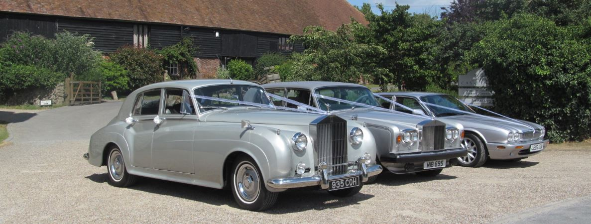 choice-wedding-car-hire-gillingham-kent