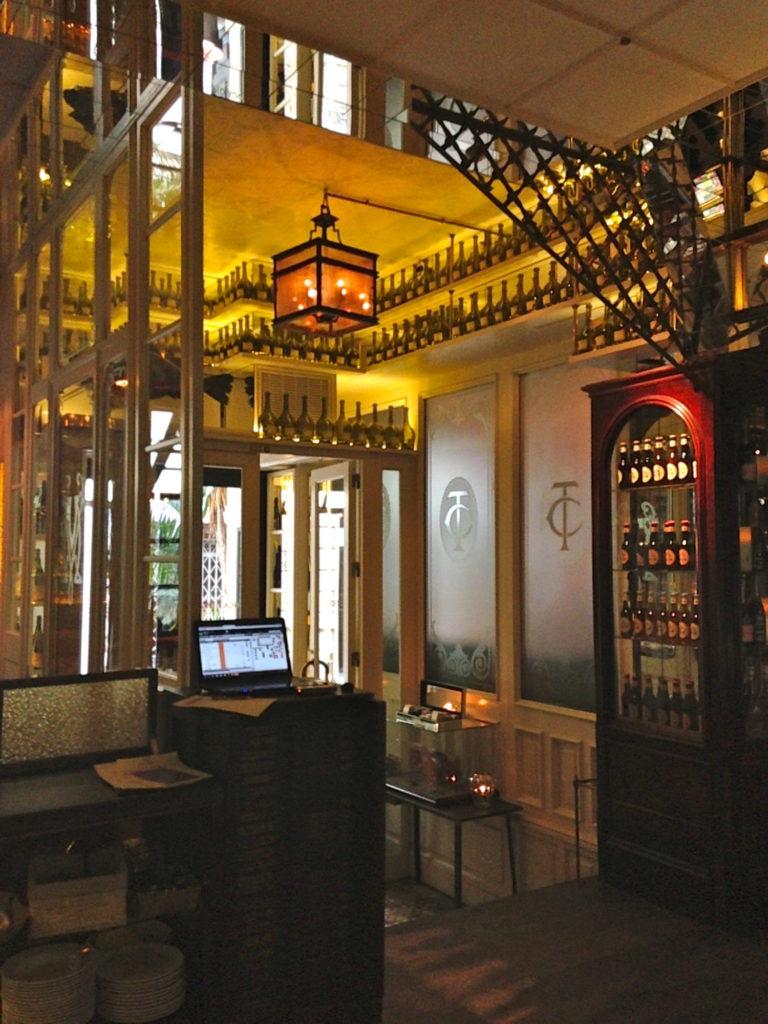 boca-grande-restaurant-barcelone-espagne-blog-suisse-restaurant-choisis-ton-resto