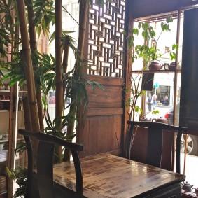 Le-Thé-dim-sum-cuisine-chinoise-les-bains-blog-restaurant-genève-choisis-ton-resto