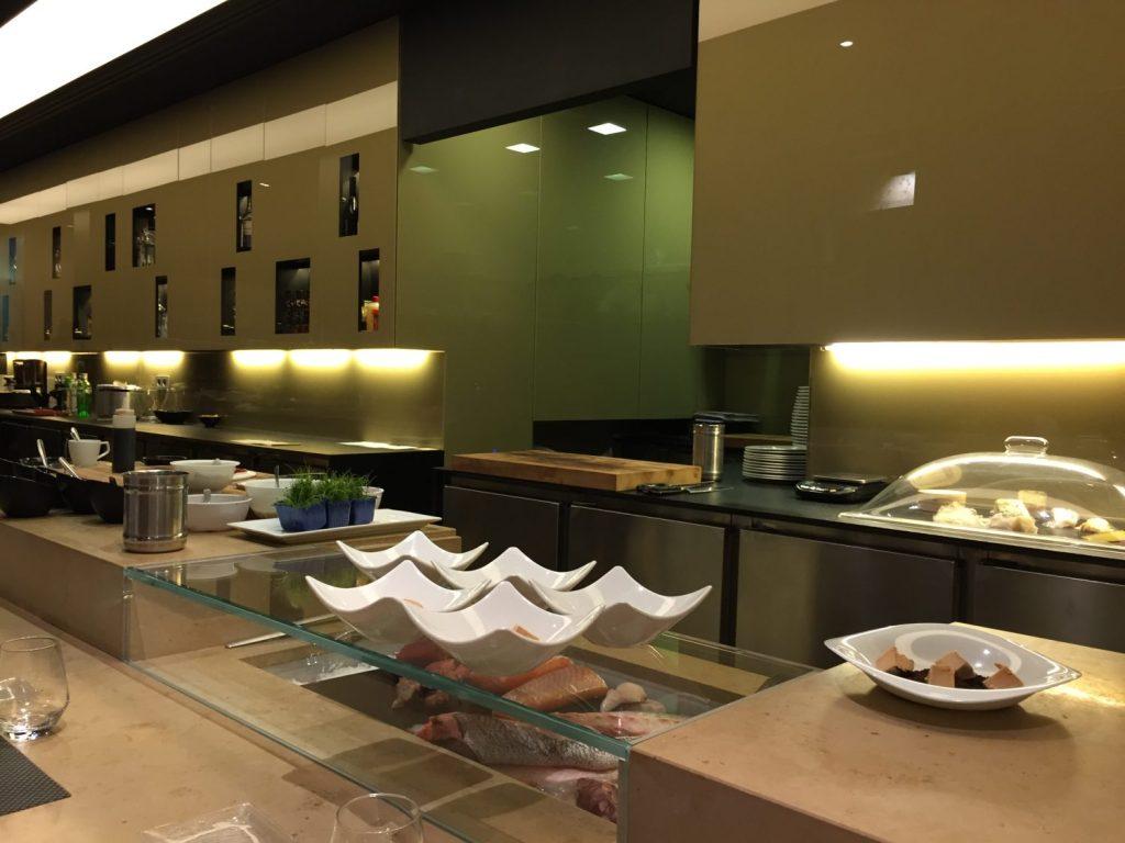 restaurant-nu-gerone-girona-espagne-costa-brava-gastronomique-blog-restaurant-geneve-barcelone-choisis-ton-resto