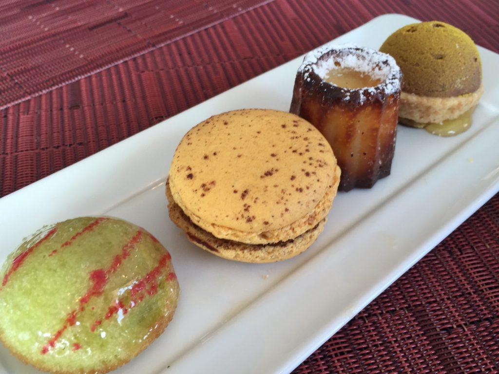 Le-Grill-Grand-Hôtel-Kempinski-Geneva-blog-restaurant-genève-suisse-choisis-ton-resto