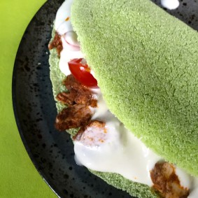 wildgirls-bg-lounge-bon-génie-geneve-blog-restaurant-genève-swiss-choisis-ton-resto-healthy food-vegan-gluten free