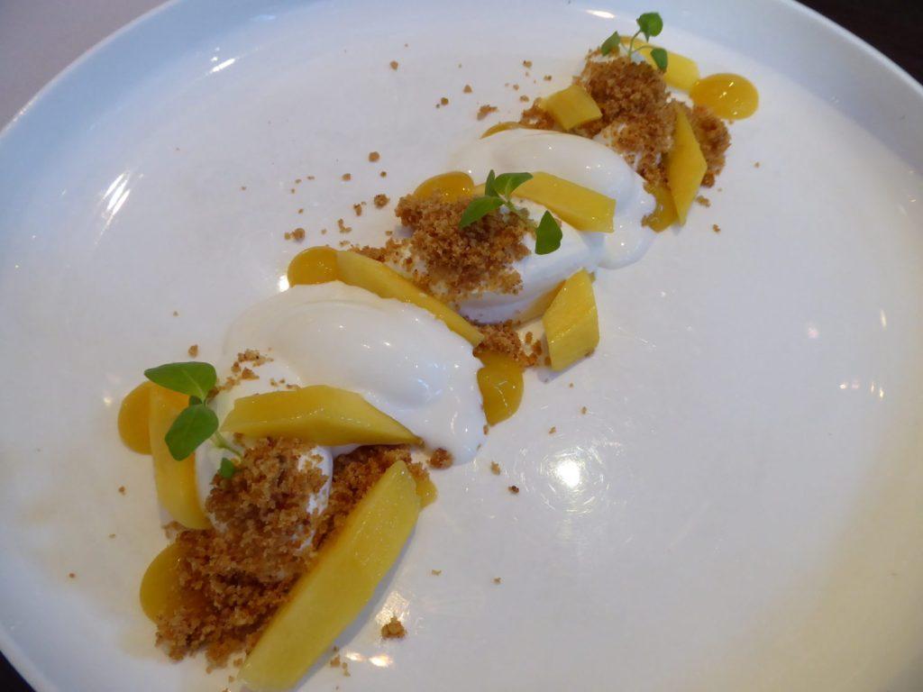 le-flacon-carouge-guillaume-caloué-étoilé-michelin-blog-restaurant-suisse-genève