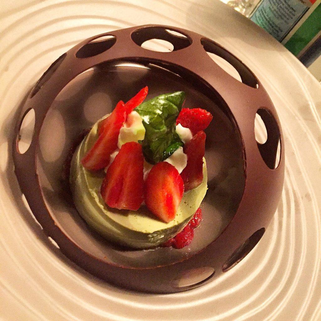 la-cantine-des-commercants-blog-suisse-genève-choisis-ton-resto-restaurant