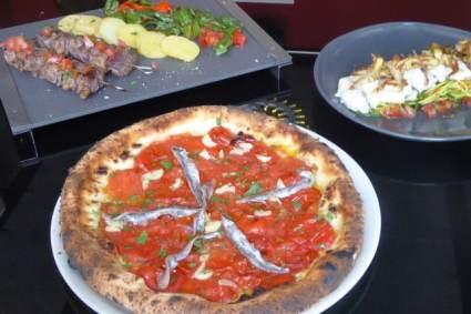 luigia-le-meilleur-de-l'-italie-blog-suisse-geneve-choisis-ton-resto