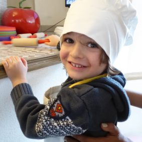 mamma-lisa-puplinge-choisis-ton-resto-blog-restaurant-geneve