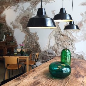 3-brunchs-to-rock-Barcelona-blog-restaurant-suisse-choisis-ton-resto