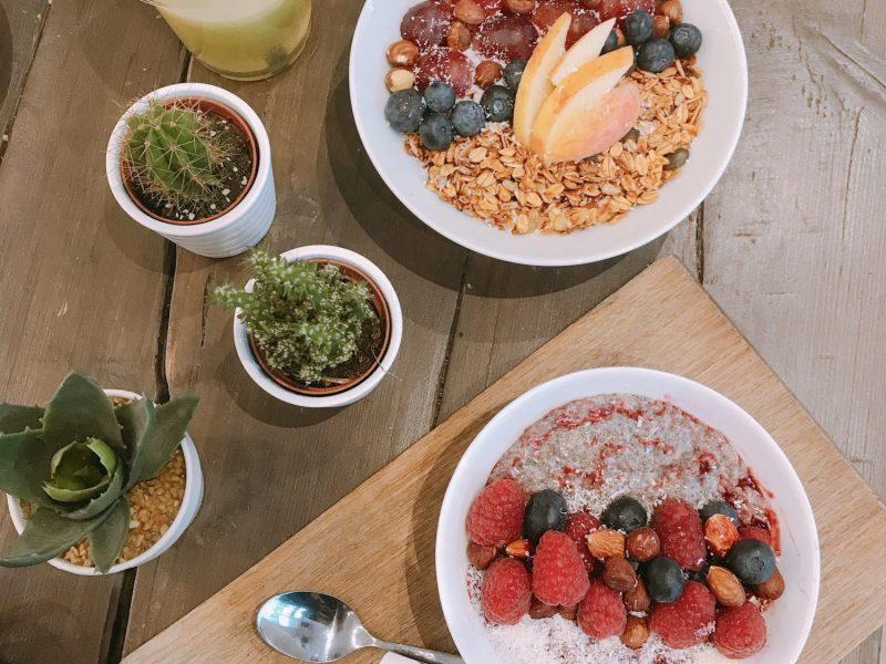 street-gourmet-brunch-choisis-ton-resto-blog-restaurant-genève-suisse