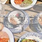 brunch-a-la-carte-choisis-ton-resto-blog-suisse-genève-restaurant