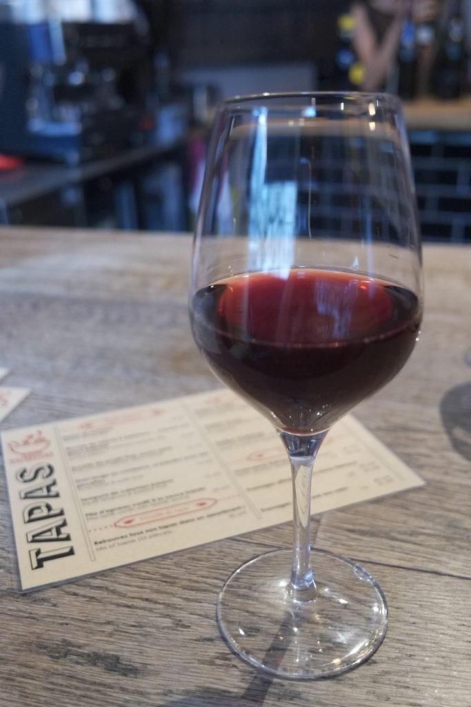 katrepices-geneve-blog-suisse-restaurant-choisis-ton-resto
