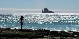 Travel Guide Galapagos: San Cristobal Island by #ChokoTrip